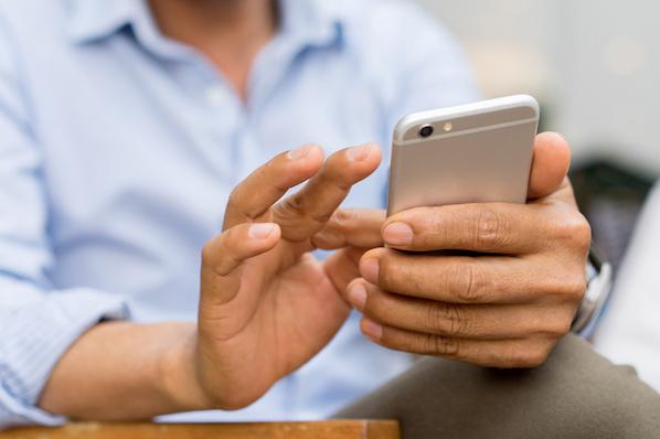 узнать баланс через смс