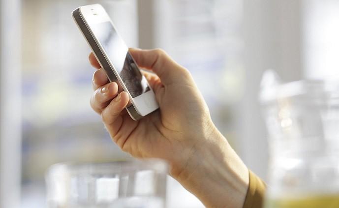 зарегистрировать сим-карту Мегафон