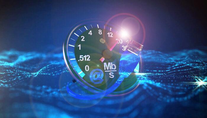 как увеличить скорость интернета мегафон на телефоне