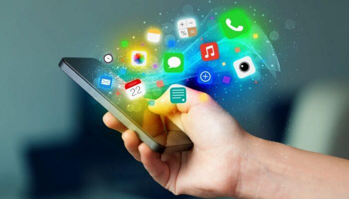 как подключить интернет на телефоне мегафон безлимитный