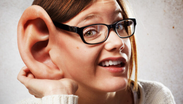 как проверить прослушивается ли мобильный телефон мегафон
