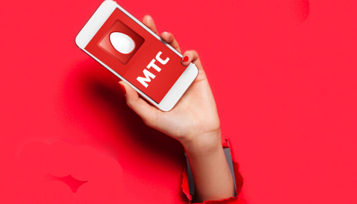как сделать переадресацию с мтс на мегафон