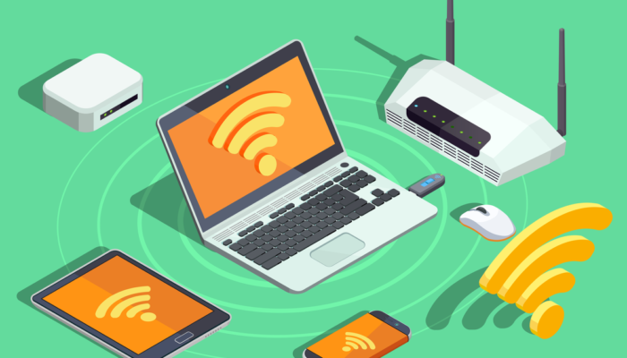 как обойти ограничение мегафон на раздачу интернета