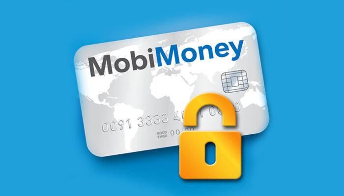 моби деньги как отключить услуги на мегафоне