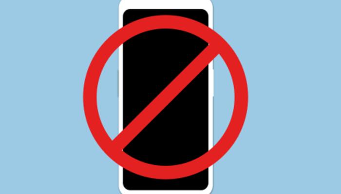 как отключить услугу в личном кабинете мегафон