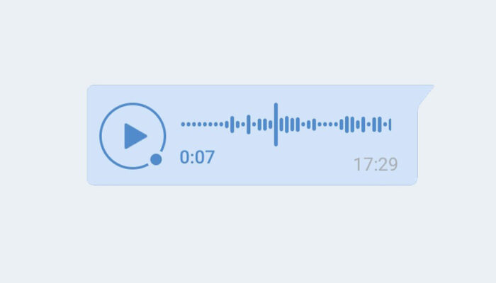 как прослушать голосовое сообщение 0525 на мегафоне (бесплатно)